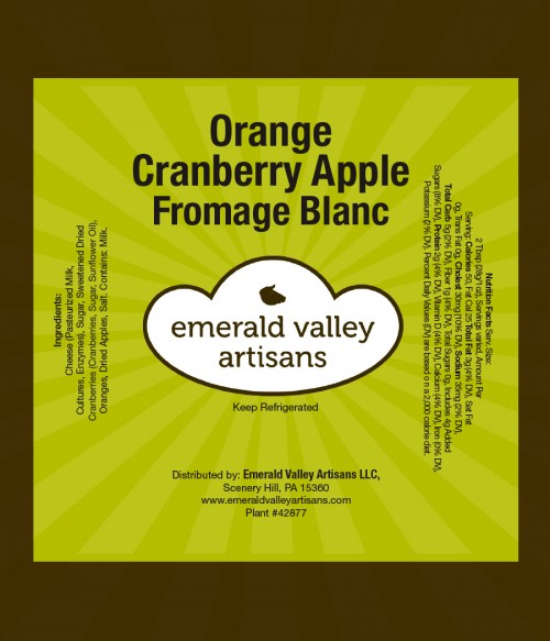 Orange-Cranberry-Apple-Label